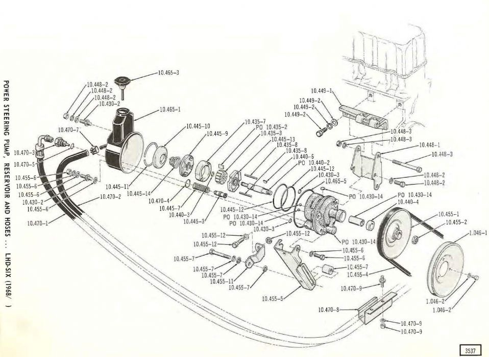 Hudson Manuals Tech Index 1929 Electrical Diagram Amc Hor  Wiring as well Triumph Tr4a Wiring Diagram additionally 1973 Amc Hor Wiring Harness in addition 1974 Amc Gremlin Wiring Diagram moreover Norton Wiring Diagram. on wiring diagram 1973 gremlin