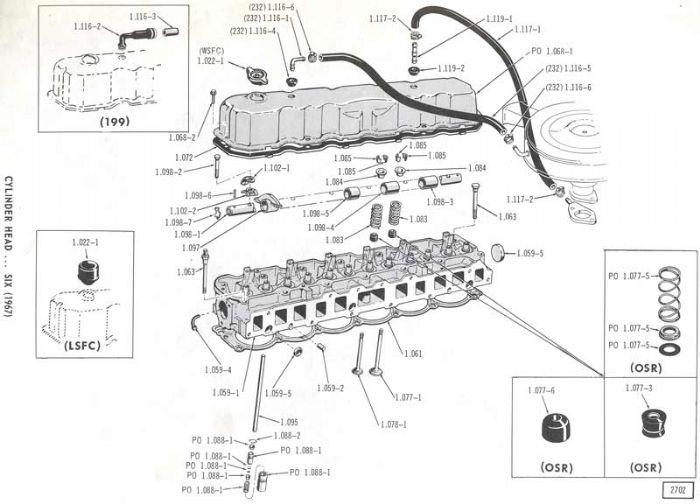 1977 amc hornet wiring diagram